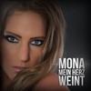 Cover of the album Mein Herz weint - Single