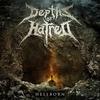 Cover of the album Hellborn