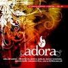Cover of the album Adora, Vol.1 (Ao Vivo)