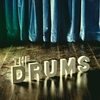 Couverture de l'album The Drums