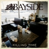 Couverture de l'album Killing Time