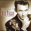 Cover of the album The Best of Mel Tillis