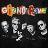 Cover of the album Gizmodrome