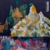 Cover of the album Unity 4 Utopia