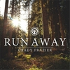 Couverture de l'album Run Away - Single