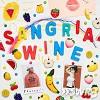 Couverture du titre Sangria wine