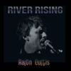 Couverture de l'album River Rising