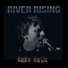 Cover of the album River Rising