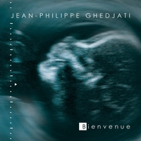 Cover of the track Bienvenue