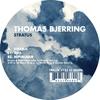 Cover of the album Stratus - EP