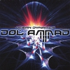 Cover of the album Ocean Dynamics