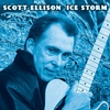 Couverture de l'album Ice Storm