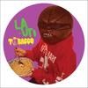 Couverture de l'album LA UTI