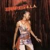Cover of the album A.L.A.