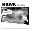 Couverture de l'album Hawk