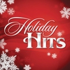 Cover of the album Holiday Hits