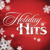 Cover of the track Holiday Hits