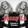 Cover of the album Felicidad y perpetua