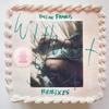 Couverture du titre Without You (Hayden James Remix) [feat. Totally Enormous Extinct Dinosaurs]
