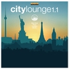 Cover of the album City Lounge, Vol 1.1
