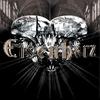 Couverture de l'album Eisenherz