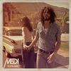 Couverture de l'album You Got Me (Moving)