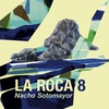 Couverture de l'album La Roca Volumen 8
