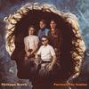 Cover of the album Portraits de famine
