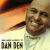 Couverture de l'album Dale Campana
