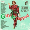 Couverture de l'album Gift Wrapped - 20 Songs That Keep On Giving!