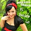 Cover of the album Ti basto io - Single