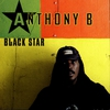 Couverture de l'album Black Star