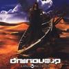 Cover of the album Lifelong Days