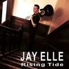 Cover of the album Rising Tide - EP