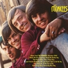 Cover of the album The Monkees (Deluxe Version)