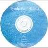 Couverture de l'album One - EP
