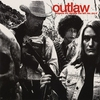 Couverture de l'album Outlaw