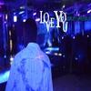 Couverture du titre Love You