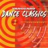 Cover of the album Vanguard Dance Classics, Vol. 1