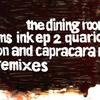 Couverture de l'album Ink EP 2