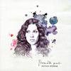 Couverture de l'album Pronađi Put