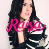 Cover of the album Raisa