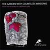 Couverture de l'album The Garden With Countless Windows