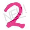 Cover of the album Neu! 2