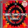 Couverture de l'album Tunnel Trance Force Global 7