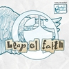 Cover of the album Leap of Faith