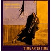Couverture de l'album Time After Time - Single