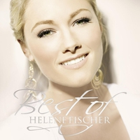 Cover of the track Best of Helene Fischer (Deluxe Edition)