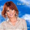 Couverture de l'album De Adem Van De Lage Landen - Single