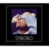 Couverture de l'album Together - EP